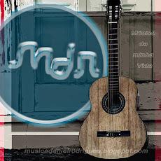 Música da Minha Vida