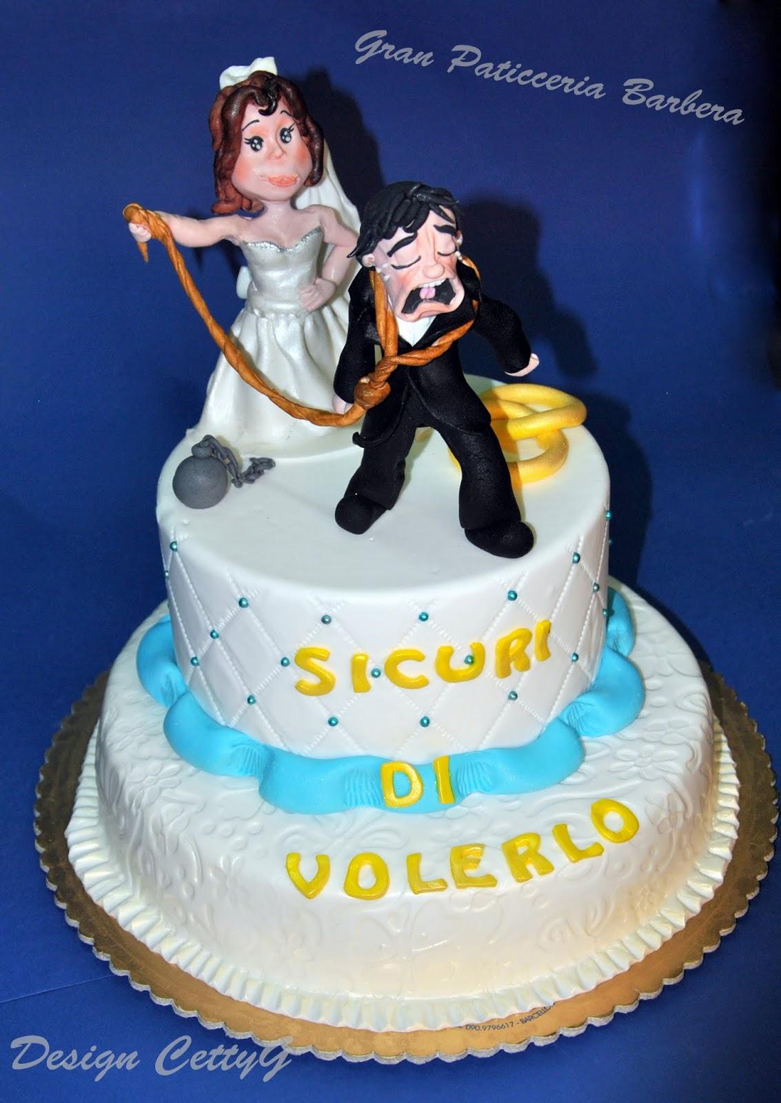 Le Torte Decorate Di Cetty G Addio Al Nubilatocelibato Cake