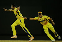 Funny Cricket Wallpapers
