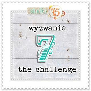 http://studio75pl.blogspot.ie/2015/07/challenge-7.html