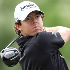 Rory Mcilroy image