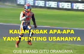 Wow Muncul Lagi Saingan Terberat Rossi dan Lorenzo Dalam Perebutan Juara GP 2015