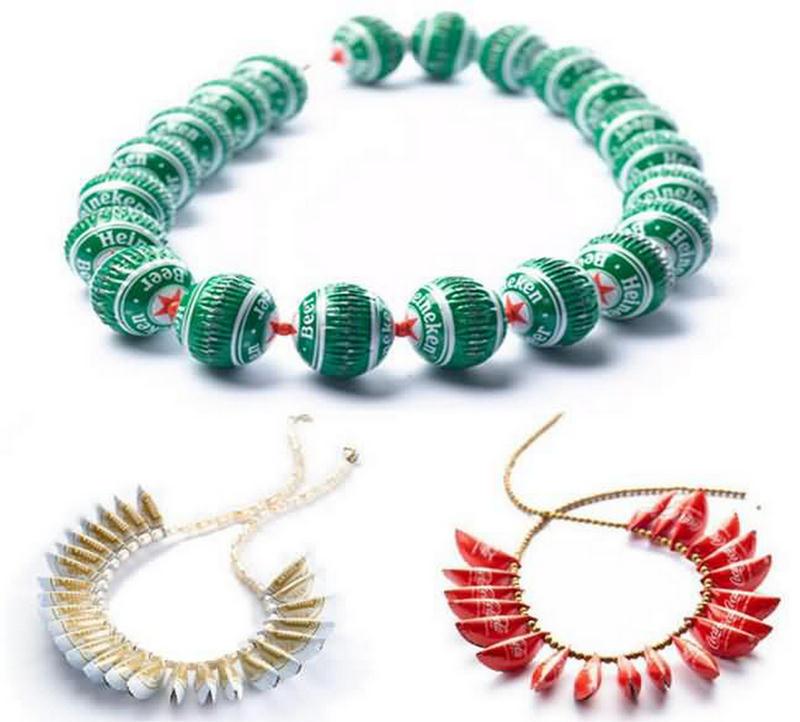 http://2.bp.blogspot.com/-0JGVnG6UzV8/TiQWT3ZQ5HI/AAAAAAAAEt8/TkOrX_WcS2A/s1600/bottle%2Bcaps%2Bjewelry%2B%25281%2529.jpg