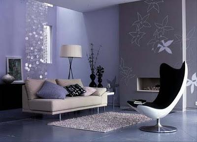 Baires deco design dise o de interiores arquitectura Disenos de casas x dentro