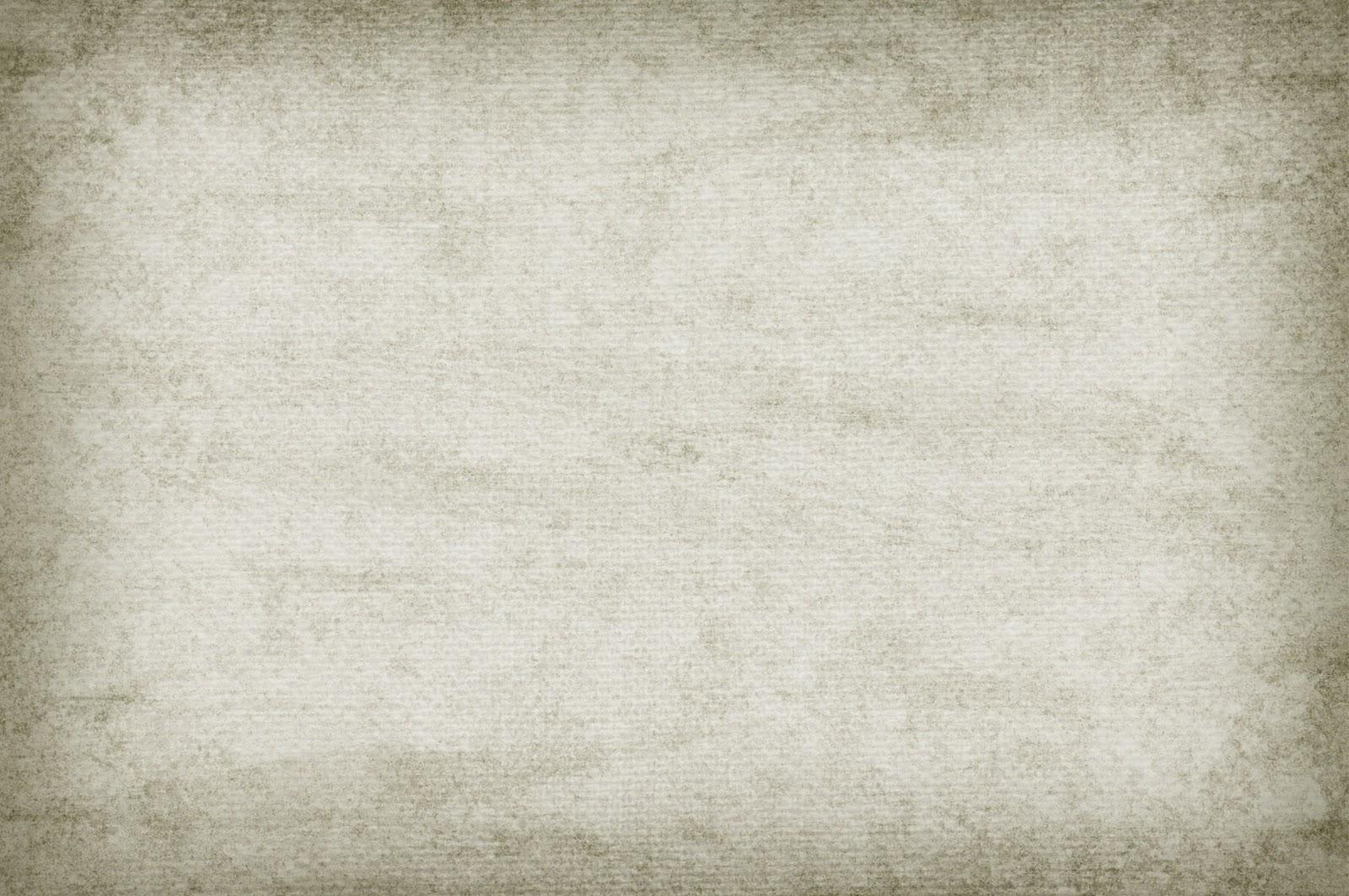 Texture Rough Paper