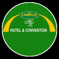 Hotel Zamrud Cirebon