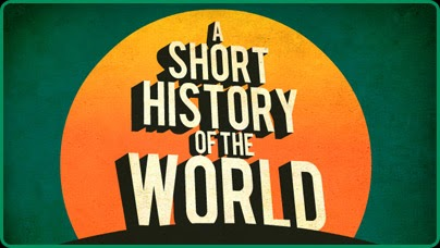 short history of the world unblocked