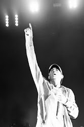 Eminem *-* I ♥ you ~