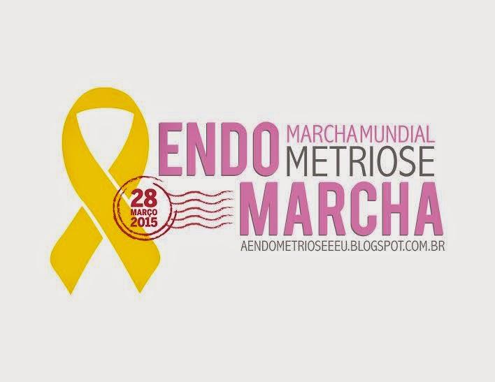 Inscreva-se e participe da Marcha Mundial Brasil 2015
