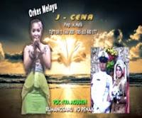 Tya Agustin - Rumangsamu Yo Penak (OM. J-Cena Live Sidoarjo 2015)