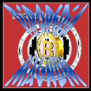 Gambar Dipopedia Bitcoin Magnum