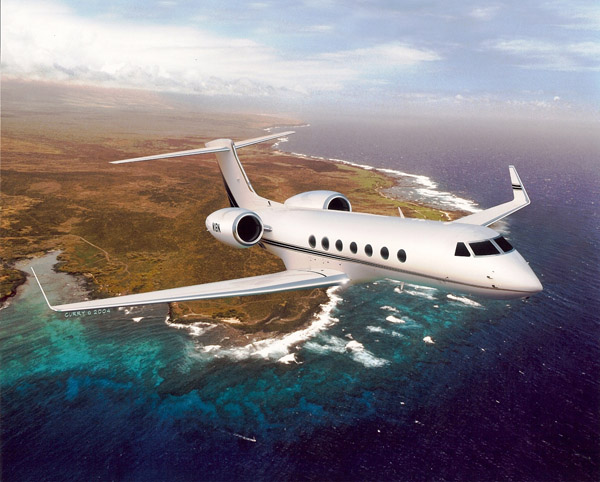 JETCARD PLUS  BEST PRIVATE JET EXPERIENCE JETCARD PLUS  BEST PRIVATE JET