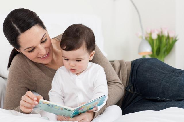 Cara Mendidik Anak Agar Berperilaku Baik
