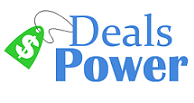Deals Power - Deals, Coupon Codes, Freebies, Bargains, Sales, And Promo Codes