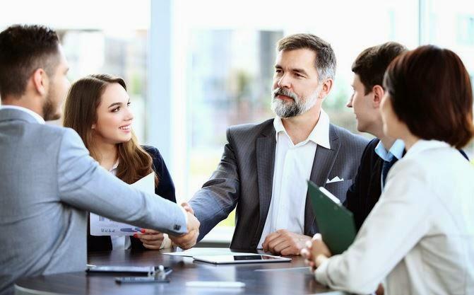Aide financière pour création d'entreprise