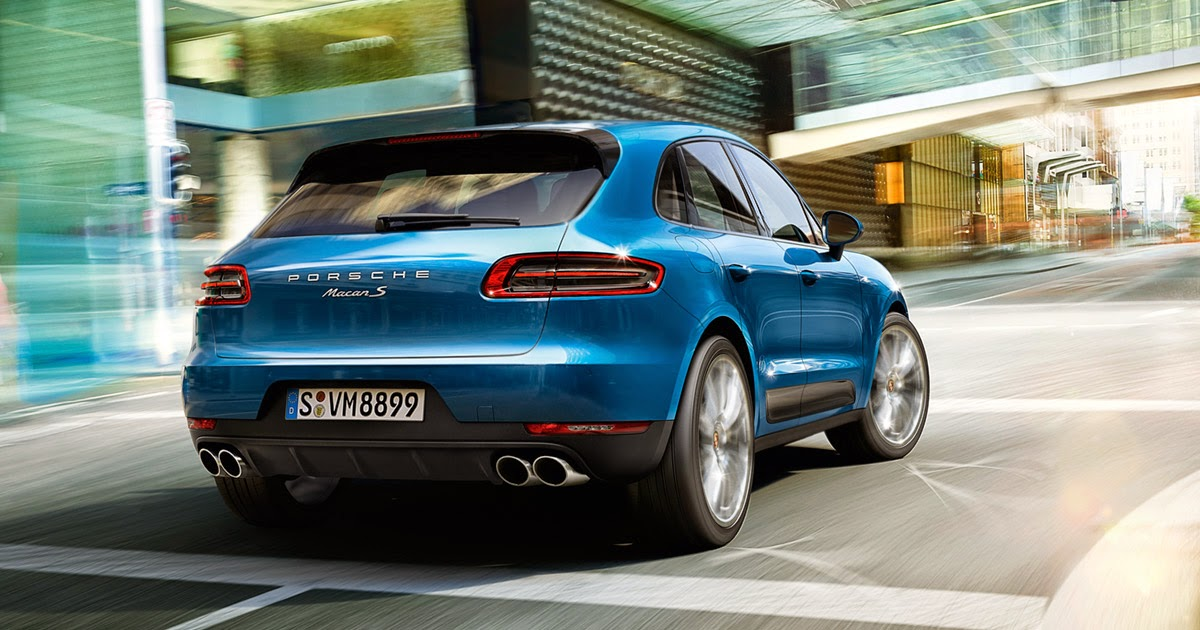 porsche to develop plug in hybrid cayenne coup electric vehicle news. Black Bedroom Furniture Sets. Home Design Ideas