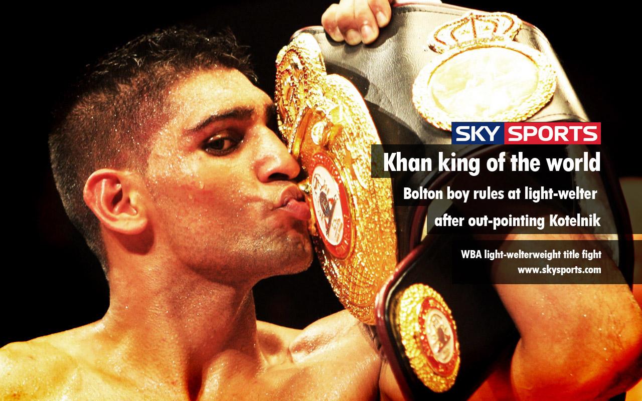 Must see Wallpaper Name Aamir - WBA-lightwelterweight-Amir-Khan-1280wide_2337739  Pictures_545395.jpg