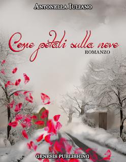 http://www.thegenesispublishing.com/#!come-petali-sulla-neve/cw4m