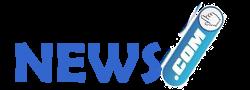 Rubaru news