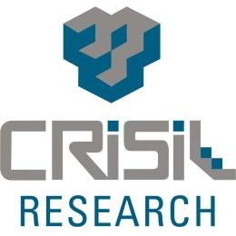 CRISIL Reaffirms Highest Grade To MCX IPO