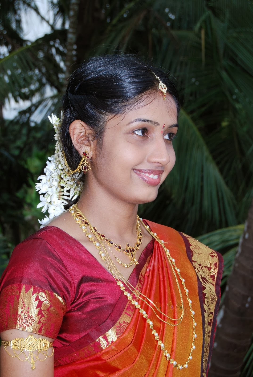 andhamina bhamalu : beautiful indian womens 3326