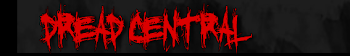 dreadcentral