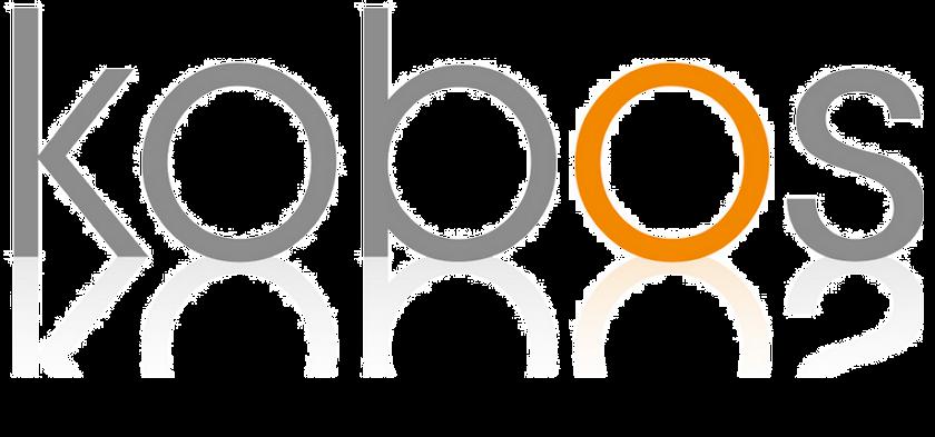 Blog Kobos