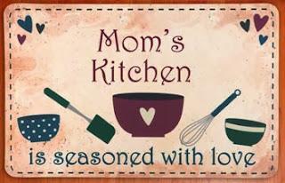 Tapetes personalizados para cozinha