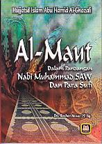 toko buku rahma: buku al maut, pengarang drs. rosihan anwar, m.ag, penerbit pustaka setia
