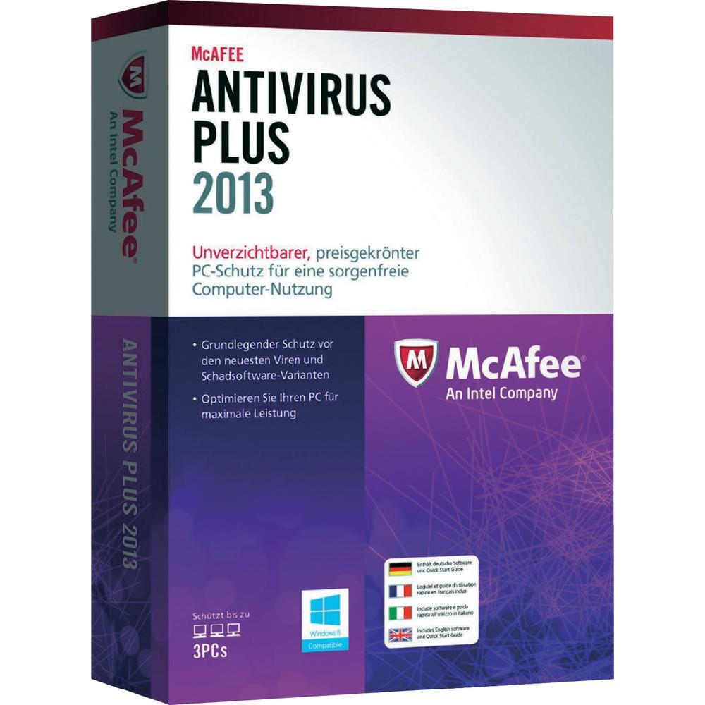 After installing your OS, first software you must have to install is Anti Virus. It is compulsory for a Windows PC user to have a good protection software. If you don't have a good Antivirus you may lose your all data at any point of time and your PC performance also be reduced. Your system [ ].