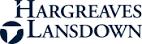 Hargreaves Lansdown Logo