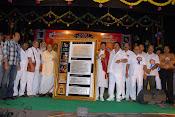 Rajendra Prasad Birthday Celebrations-thumbnail-2