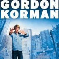 The Hypnotists Book One by Gordon Korman ~ Boys Do Read