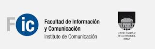 http://www.comunicacion.edu.uy/