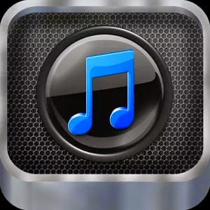 Free Mp3 Music Downloader by Phobicenth