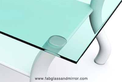 Fab Glass And Mirror Have Been Delivering The Square Glass Table Tops To  Our Valued Customers Across The States With The Due Care Of Avoiding  Breakage And ...