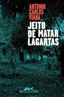 Jeito de Matar Lagartas_capa_http://bangalocult.blogspot.com