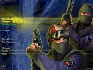 Counter-Strike 2D v0.1.2.4