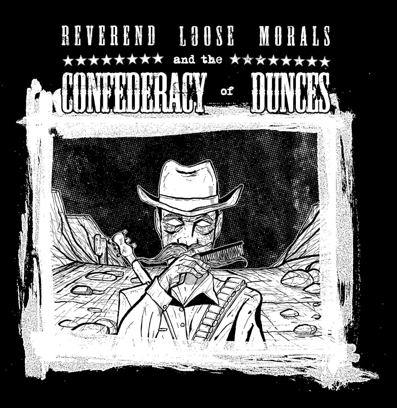 a confederacy of dunces pdf download