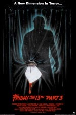 Watch Friday the 13th Part III (1982) Megavideo Movie Online