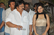 Kakathiyudu trailer launch-thumbnail-1
