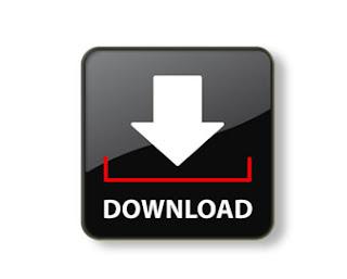 http://www.mediafire.com/download/2werw8xfp1hq6si/BLOG+SEBAGAI+MEDIA+PEMBELAJARAN.rar