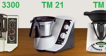le nouveau thermomix tm 41 tm 51 le nouveau thermomix le point sur les derni res rumeurs. Black Bedroom Furniture Sets. Home Design Ideas