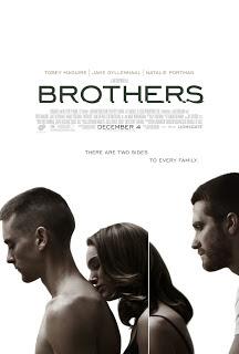 Tình Anh Em - Brothers