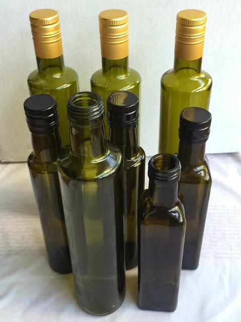 Two heads beers bottles screw capping machine for glass wine bottle Schraube Verschließmaschine für Weinflaschen