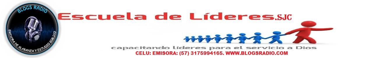 B. Escuela de Lideres sjc