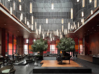 11-Westin-Museo-Hotel-por-Neri-Hu