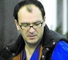 Dr David Payne, Leicester Royal Infirmary, suspected of paedophilia