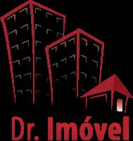 Dr. Imóvel - Oferecimento de VIANA NEGÓCIOS IMOBILIÁRIOS