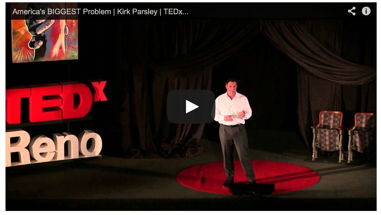 http://robbwolf.com/2014/09/15/dr-kirk-parsley-sleep-americas-biggest-problem/